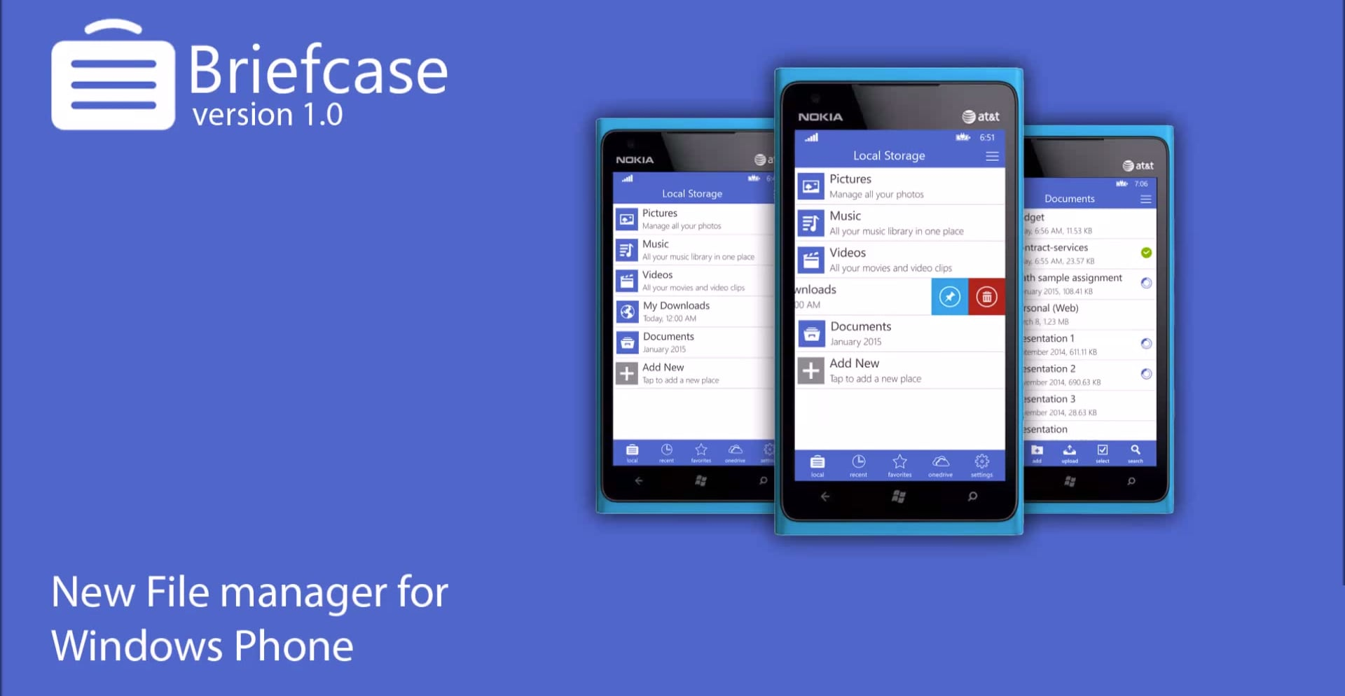 Bt File Manager For Mobile free download