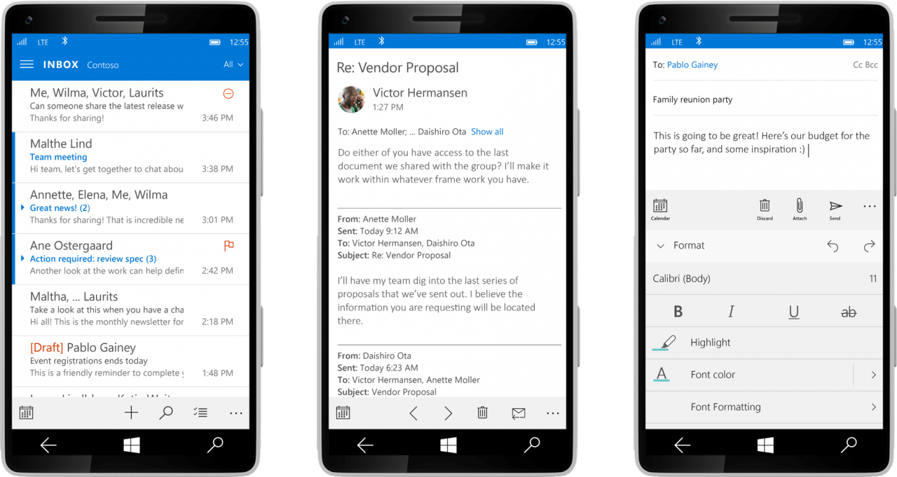 New-Windows-10-look-for-phones
