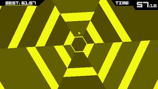 Super Hexagon (2)