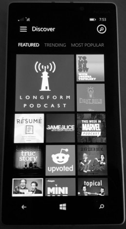 pocket-casts-windows-phone