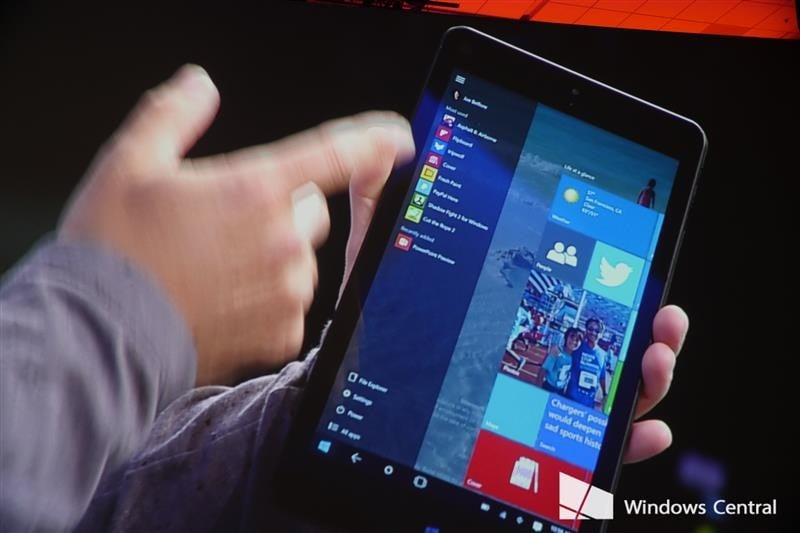 windows-10-tablet-build-stage