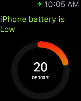 Battery-Monitor-lets-you-track-your-iPhones-battery-using-your-Apple-Watch (1)
