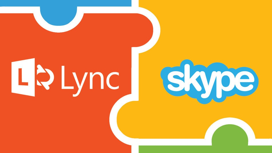 Skype for Business - Lync