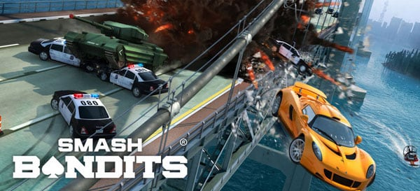 Smash-Bandits-Racing-Header