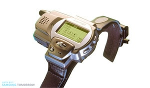 The-Samsung-SPH-WP10-watch-phone
