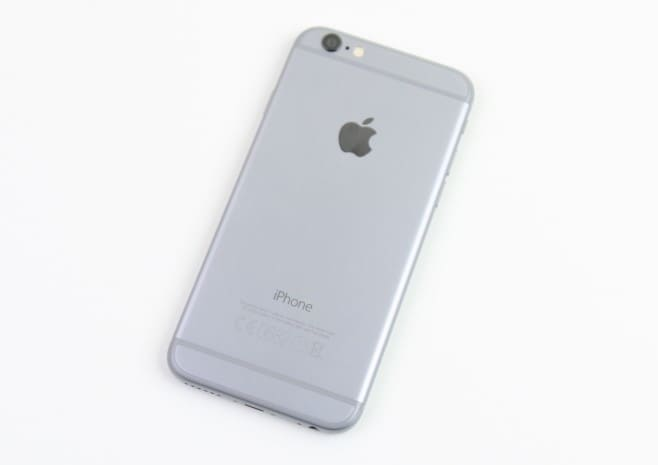 iPhone final - 4
