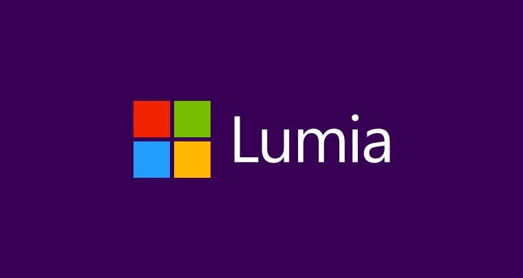 Microsoft Lumia final