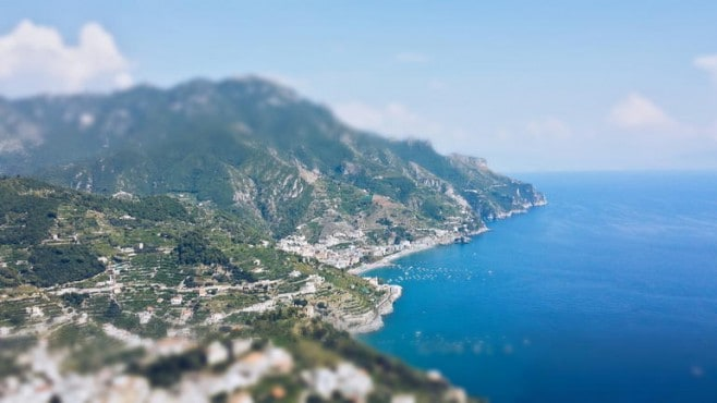 tilt-shift-amalfi