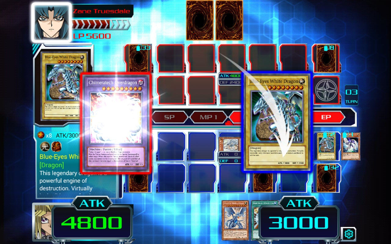 Yu-Gi-Oh-Duel-Generation-Android-3