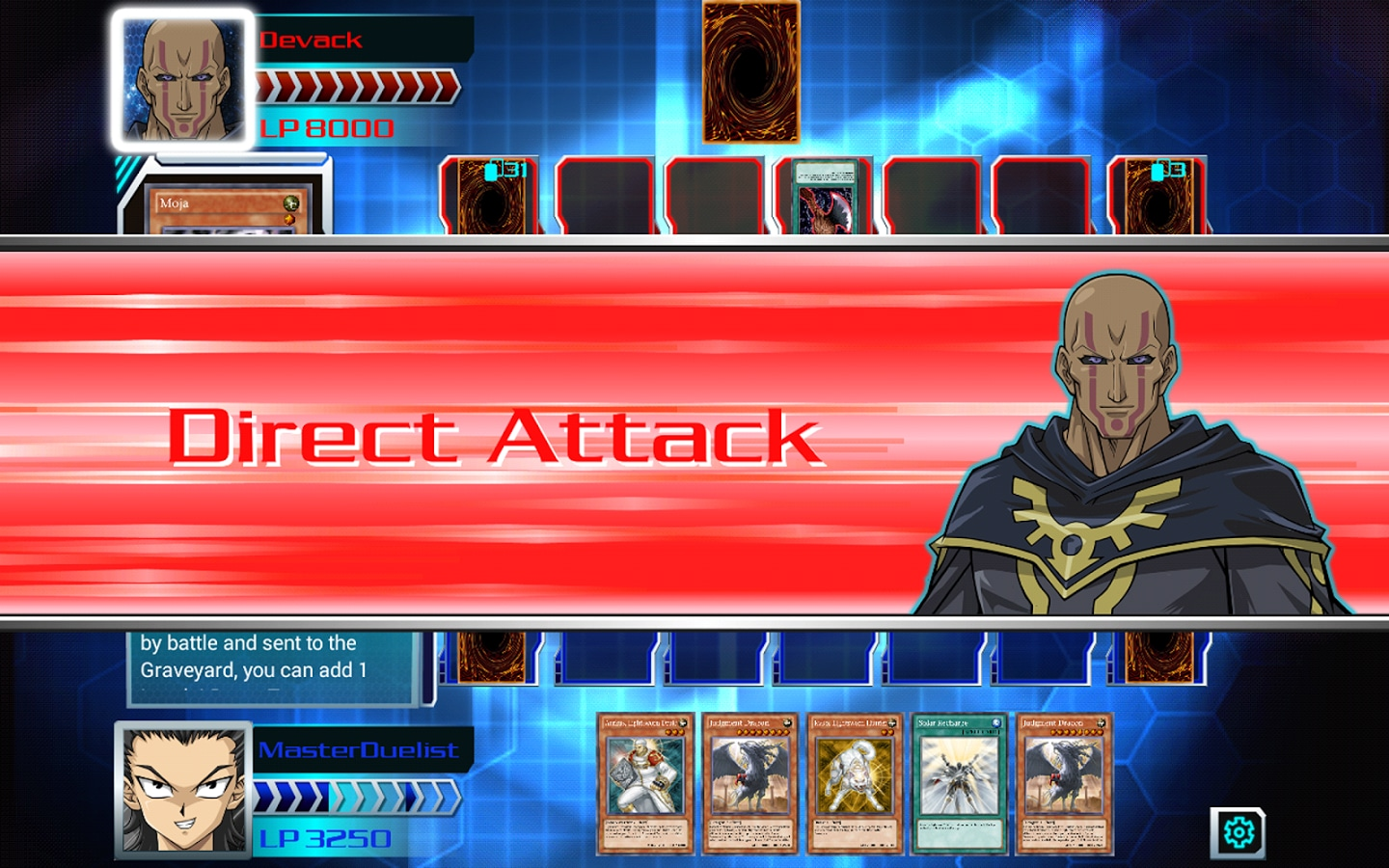 Yu-Gi-Oh-Duel-Generation-Android-4
