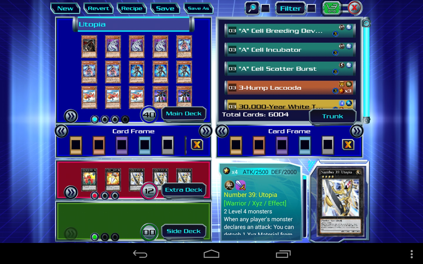 Yu-Gi-Oh-Duel-Generation-Android-6