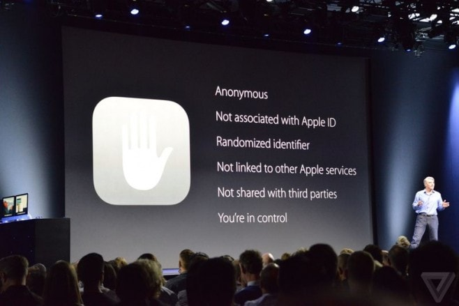 apple-wwdc-2015-proactive-privacy