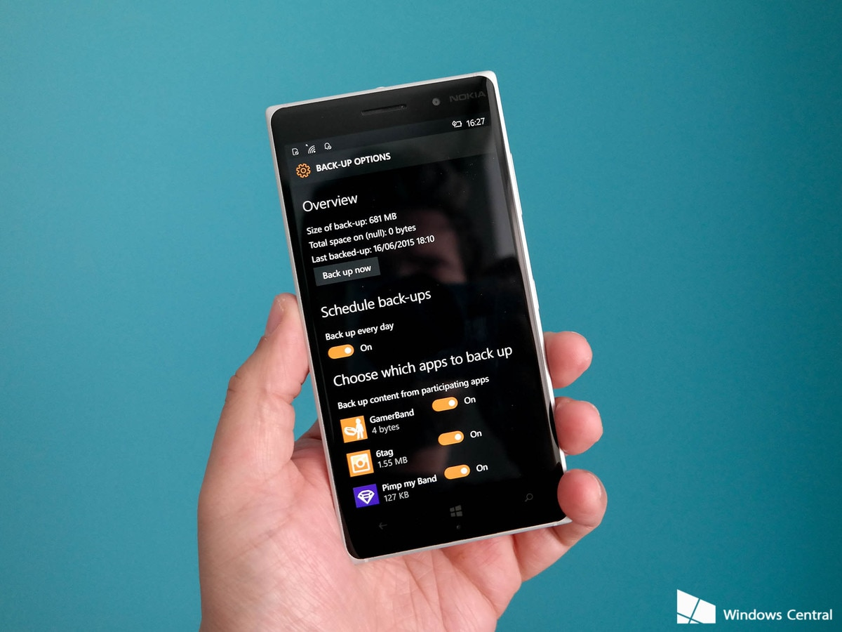 w10-mobile-apps-backup