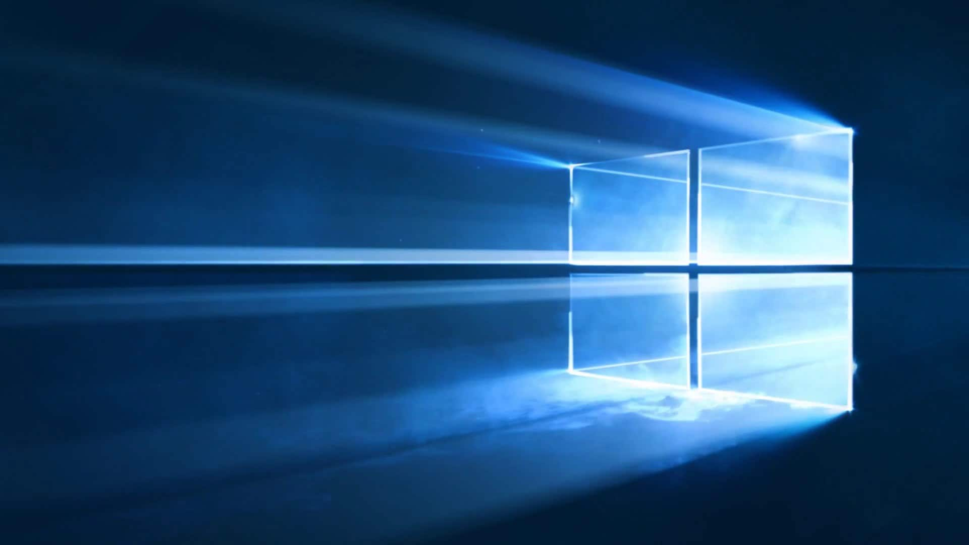 Windows 10 e i piani di microsoft per il settore for Microsoft win10