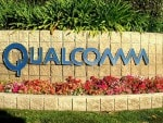 Qualcomm_Insegna