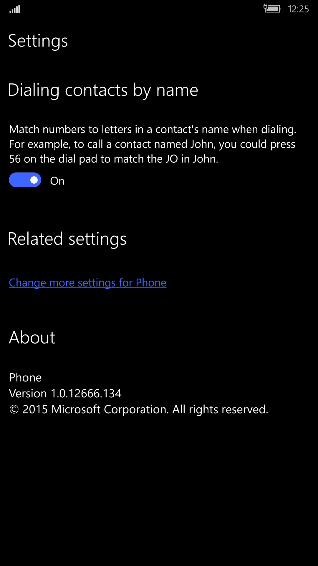 Windows-10-Mobile-Build-10166-1
