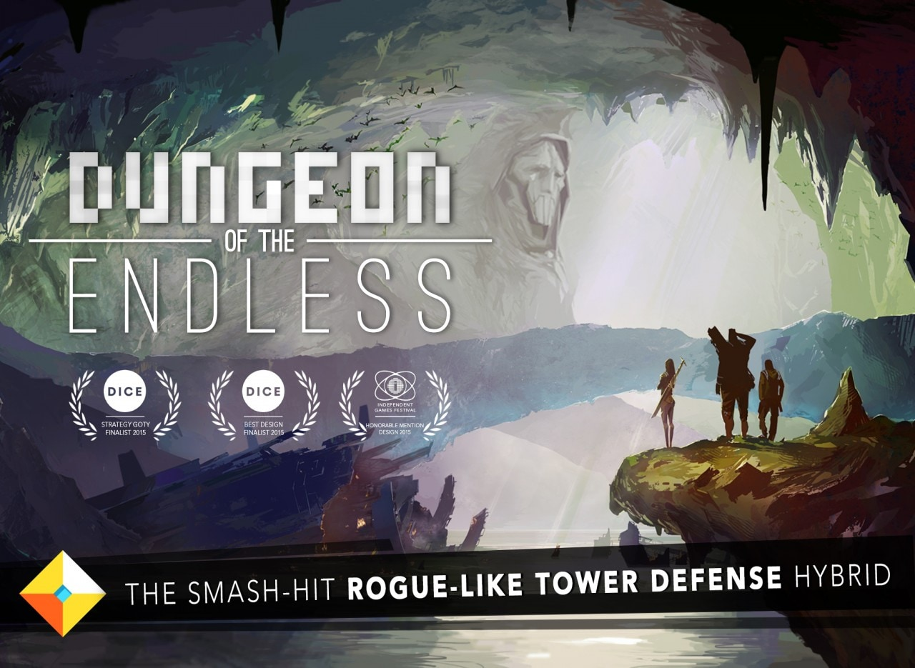 Dungeon-of-the-Endless-iPad-1