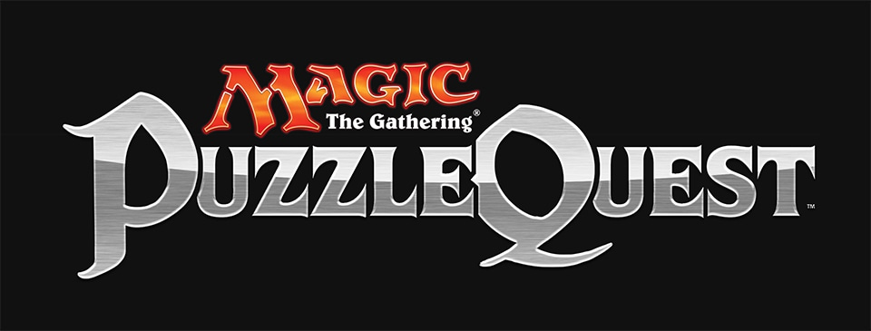 Magic-the-Gathering-Puzzle-Quest