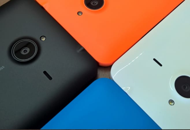 Microsoft Lumia 640 Final
