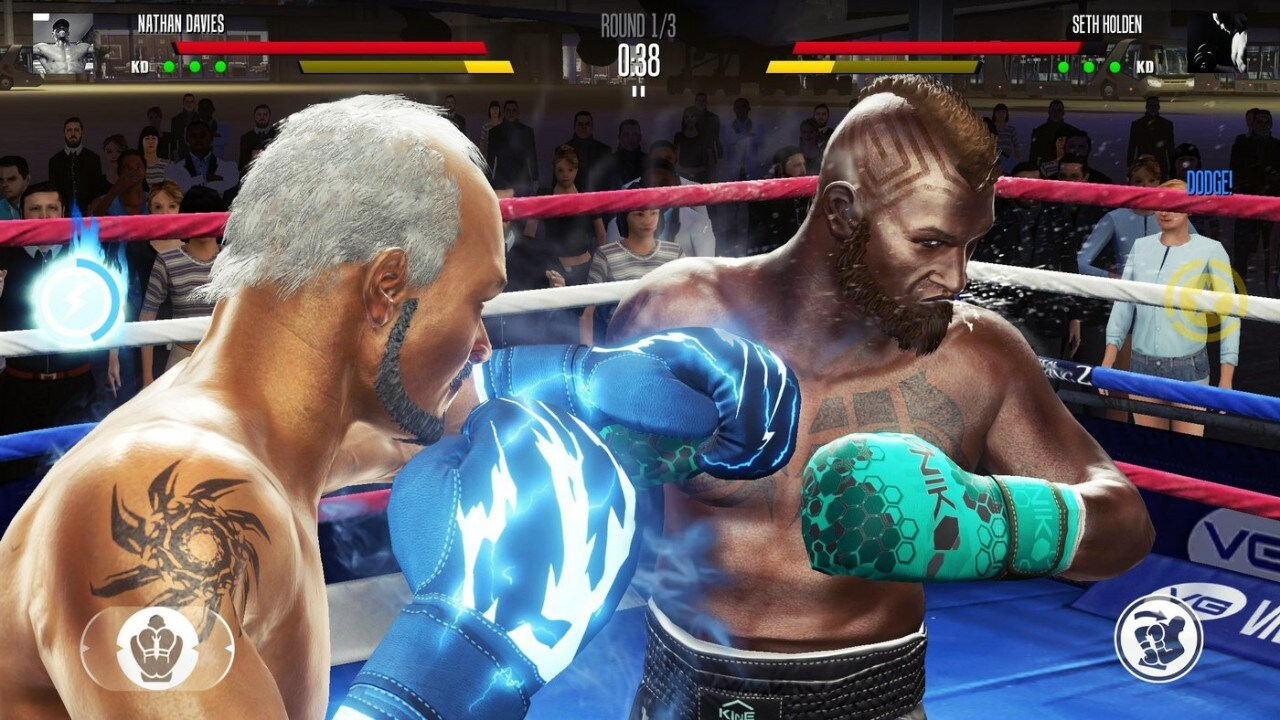 Real Boxing 2 (1)