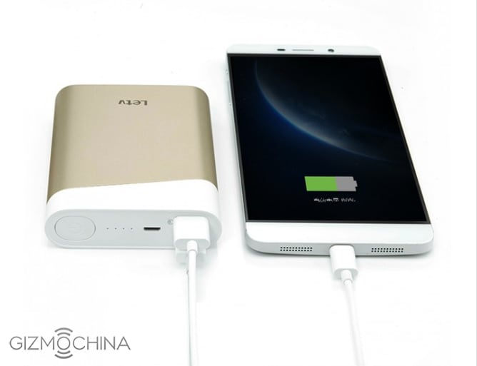 let-power-bank-001