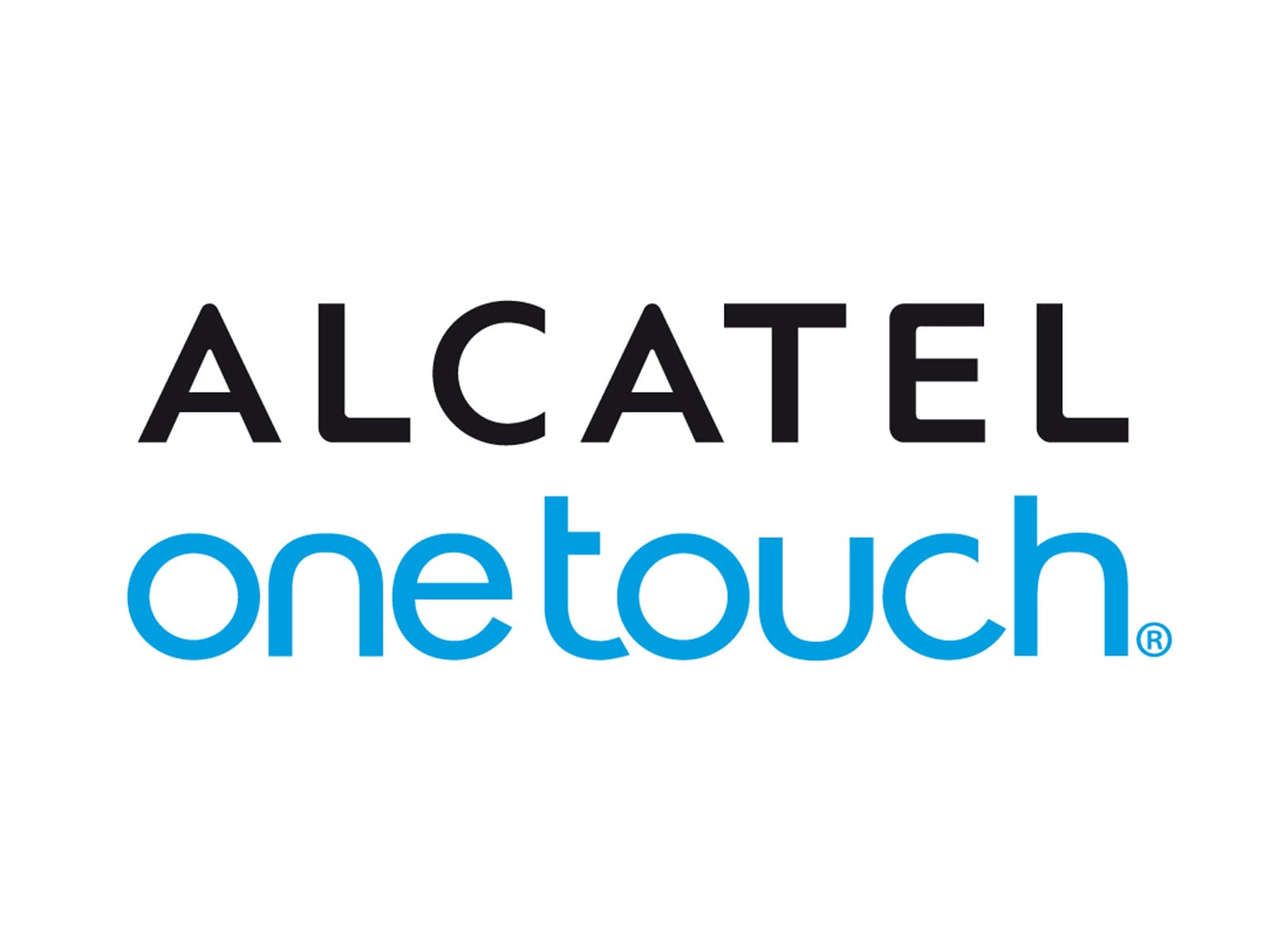 Alcatel OneTouch Final