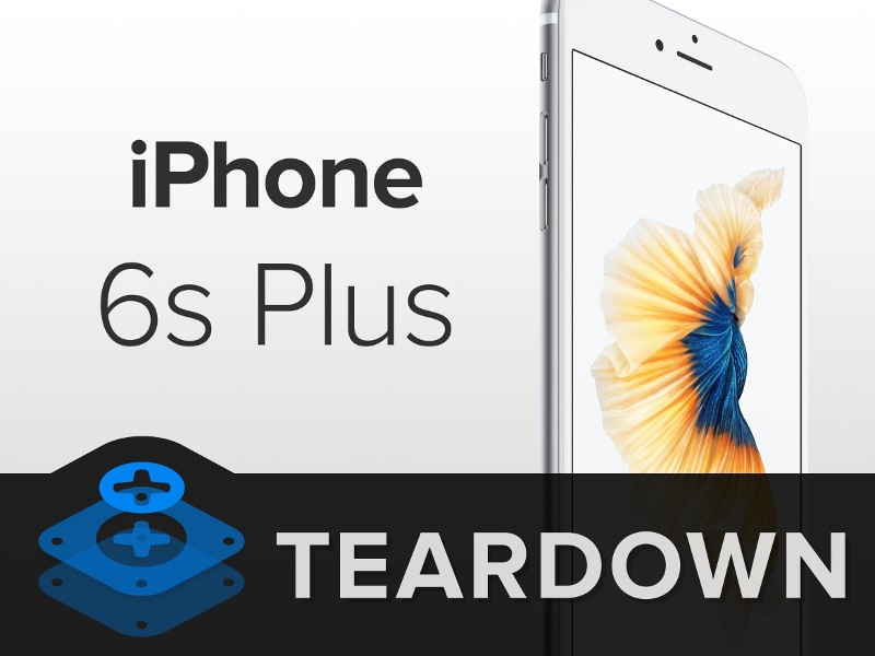 Apple-iPhone-6s-Plus-teardown_004