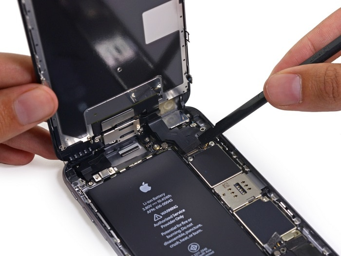 Apple-iPhone-6s-Plus-teardown_017