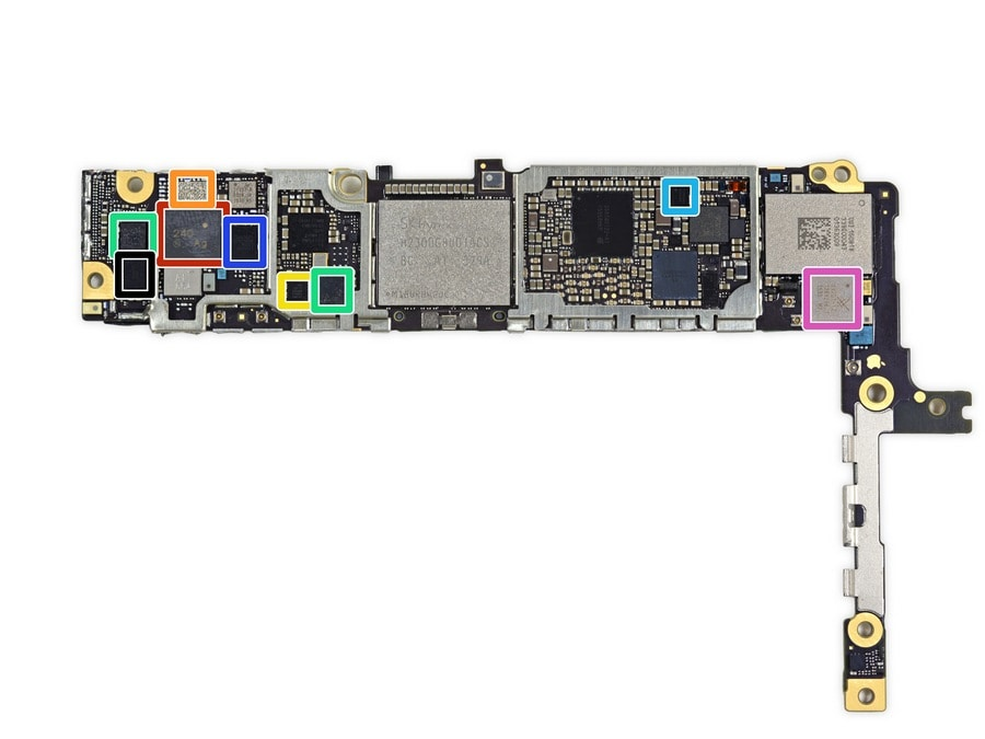 Apple-iPhone-6s-Plus-teardown_032