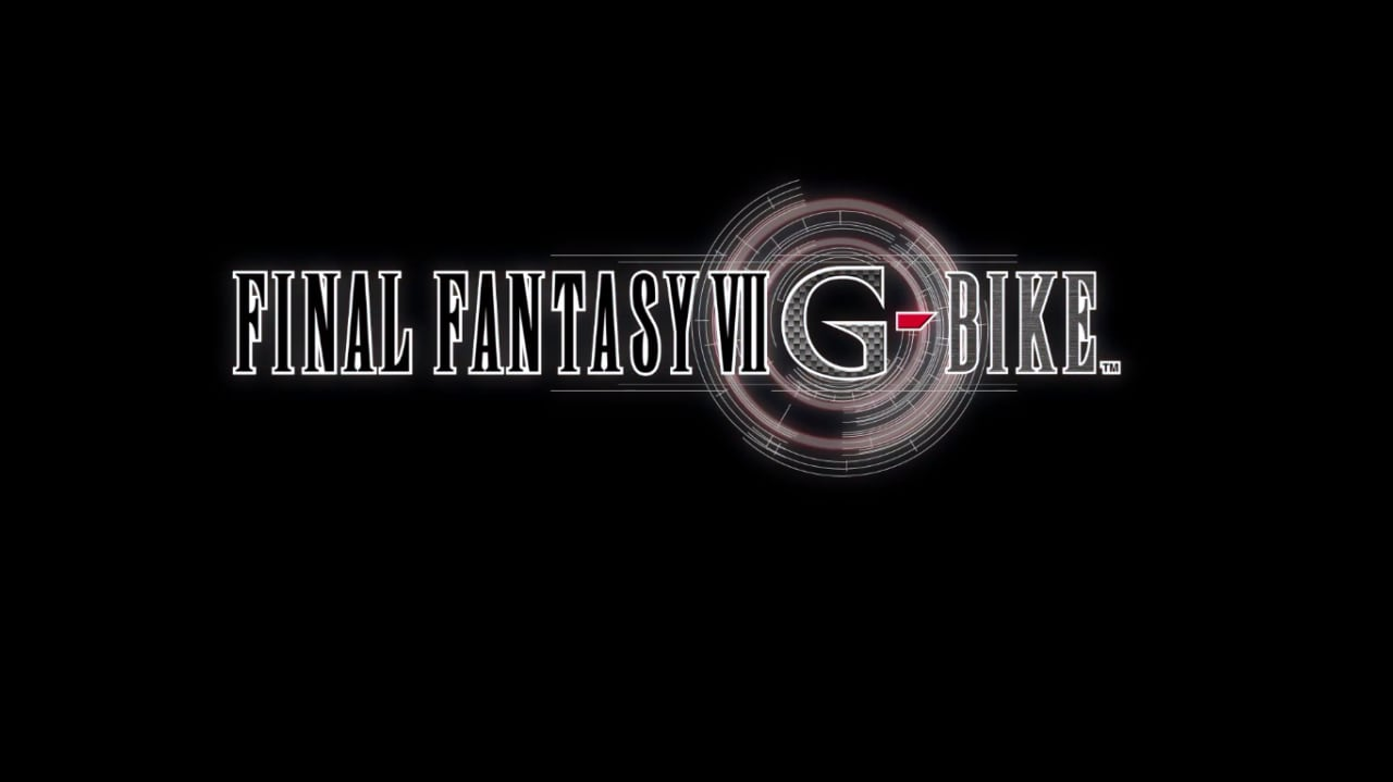 Final-Fantasy-VII-G-Bike title