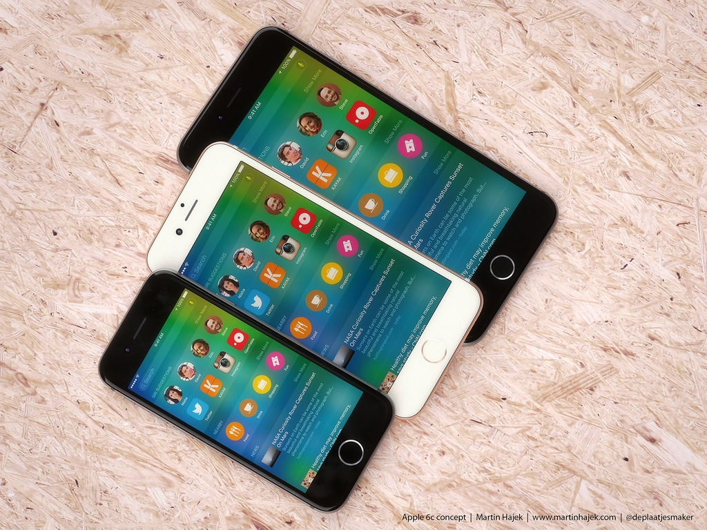 iPhone-6c-6s-and-6s-Plus-renders-based-on-rumored-features-and-specs (5)
