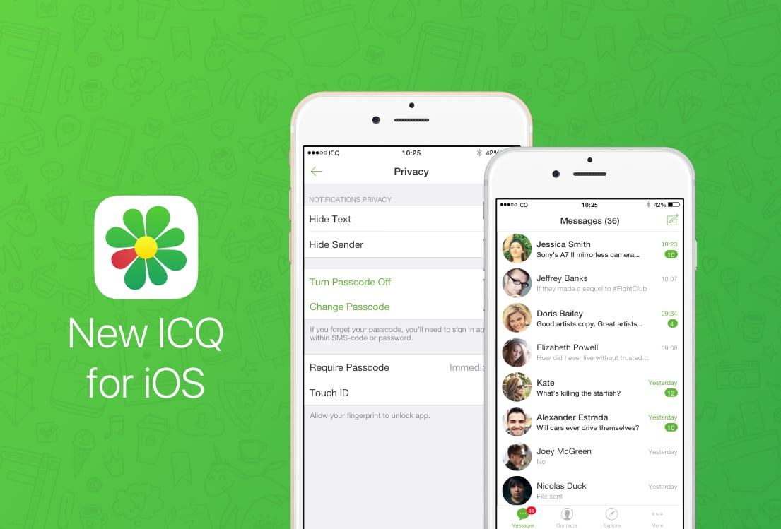 new_icq_ios
