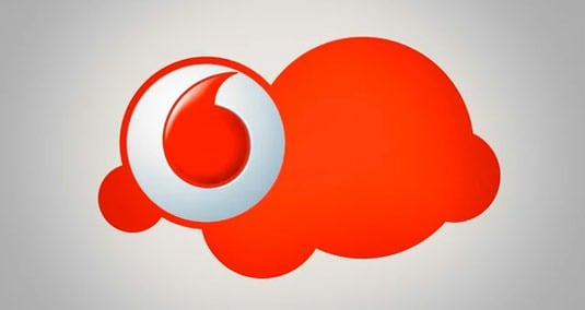 vodafone-cloud