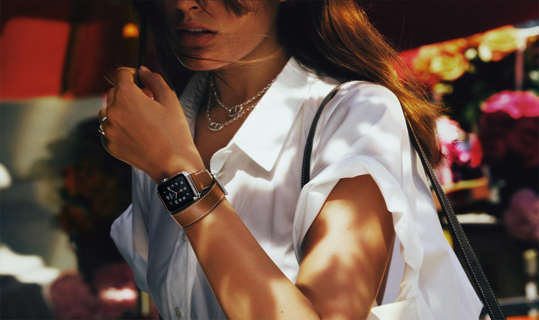 Apple Watch Hermes final