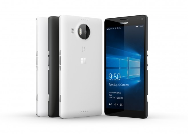 Lumia_950XL_Marketing_01_DSIM