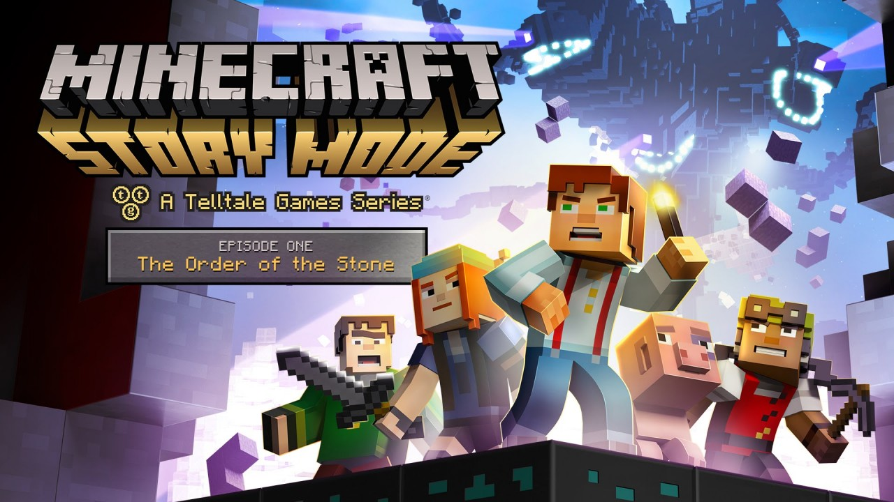 Minecraft-Story-Mode-Copertina-final