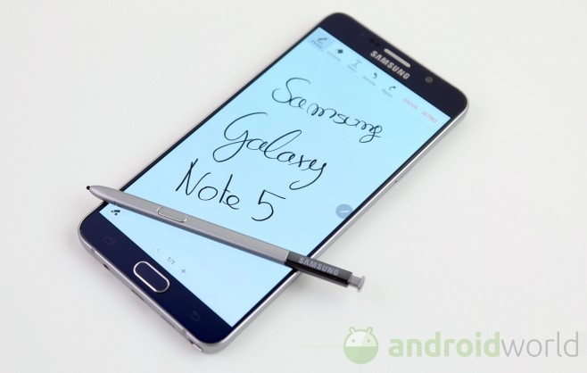 Samsung-Galaxy-Note-5-8