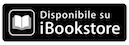 badge ibookstore