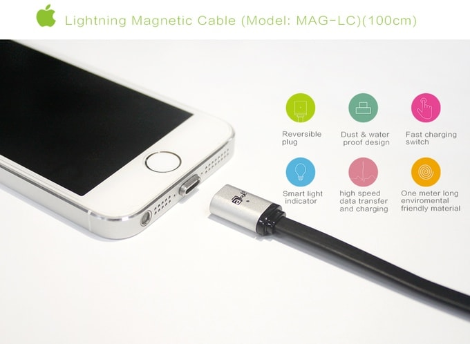 magcable-02