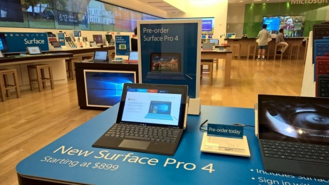 surface-pro-4-demo