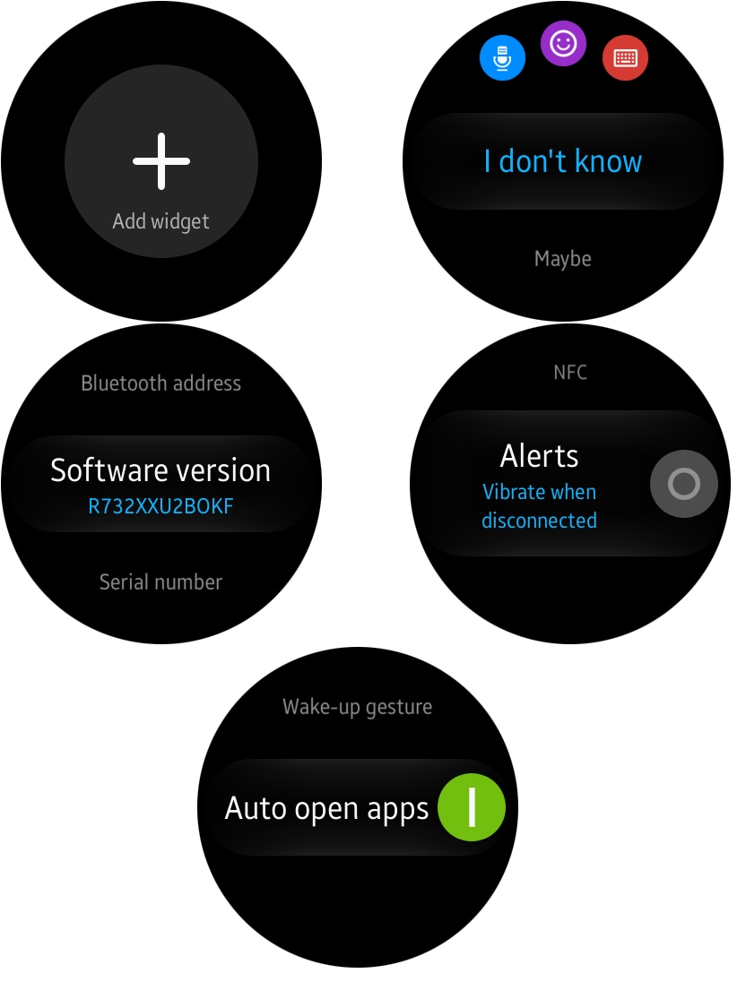 Samsung-Gear-S2-Firmware-Update-01