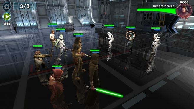 Star Wars Galaxy of Heroes (4)
