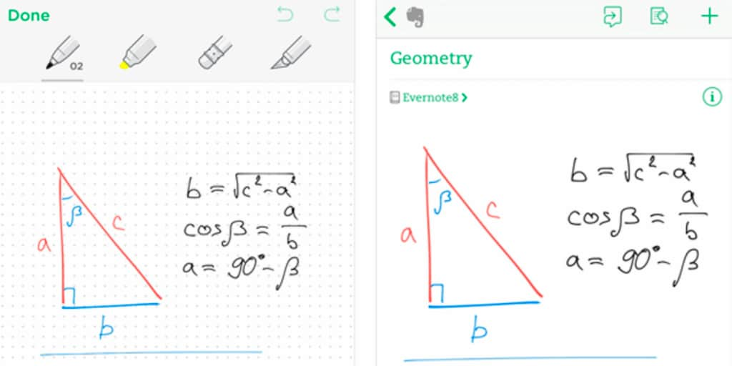 evernote-sketching-ios