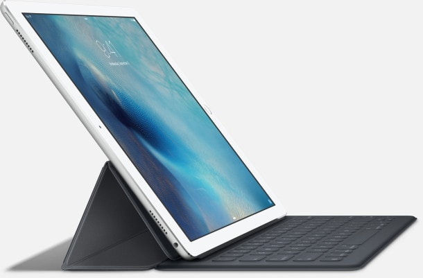 ipad-pro-with-smart-keyboard-610x401