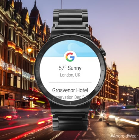 Android-Wear-nuovo-google-now