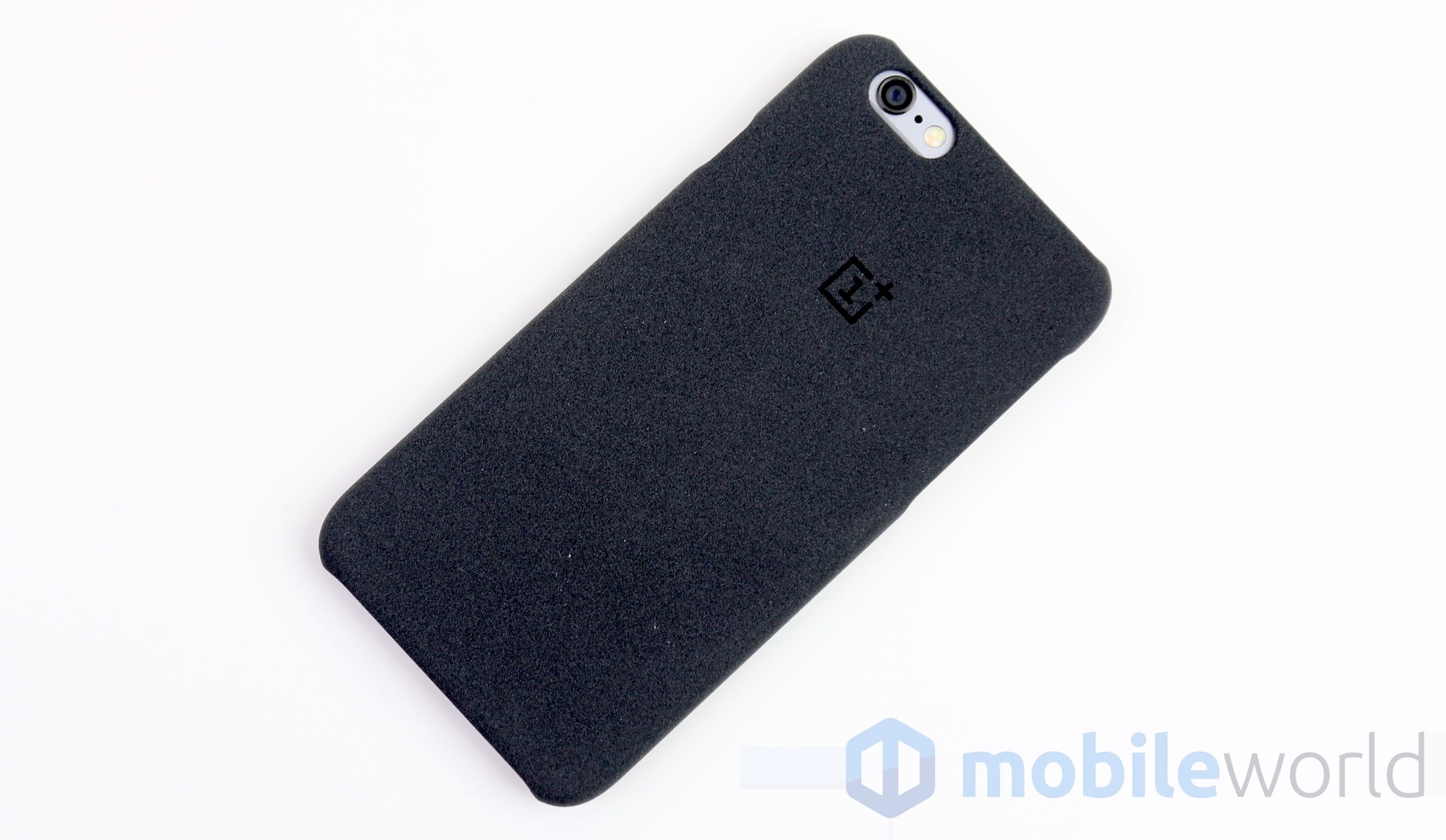 Cover OnePlus iPhone 6 – 3