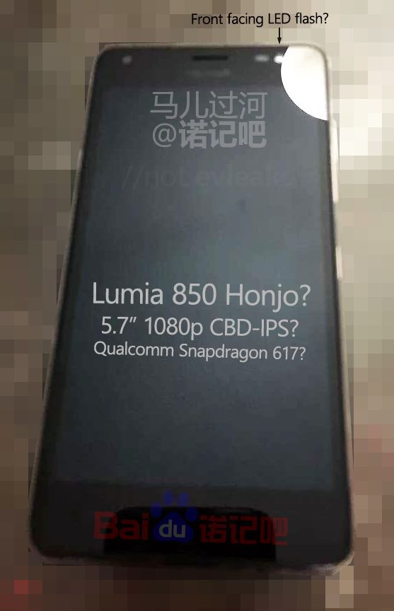 lumia-850-prototype-01