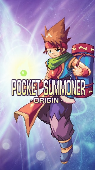 pocketsummoner1