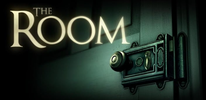 the-room-1