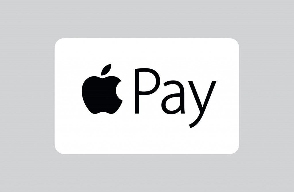 Apple Pay - Final
